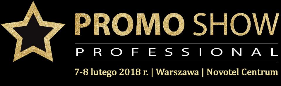Promo show professional